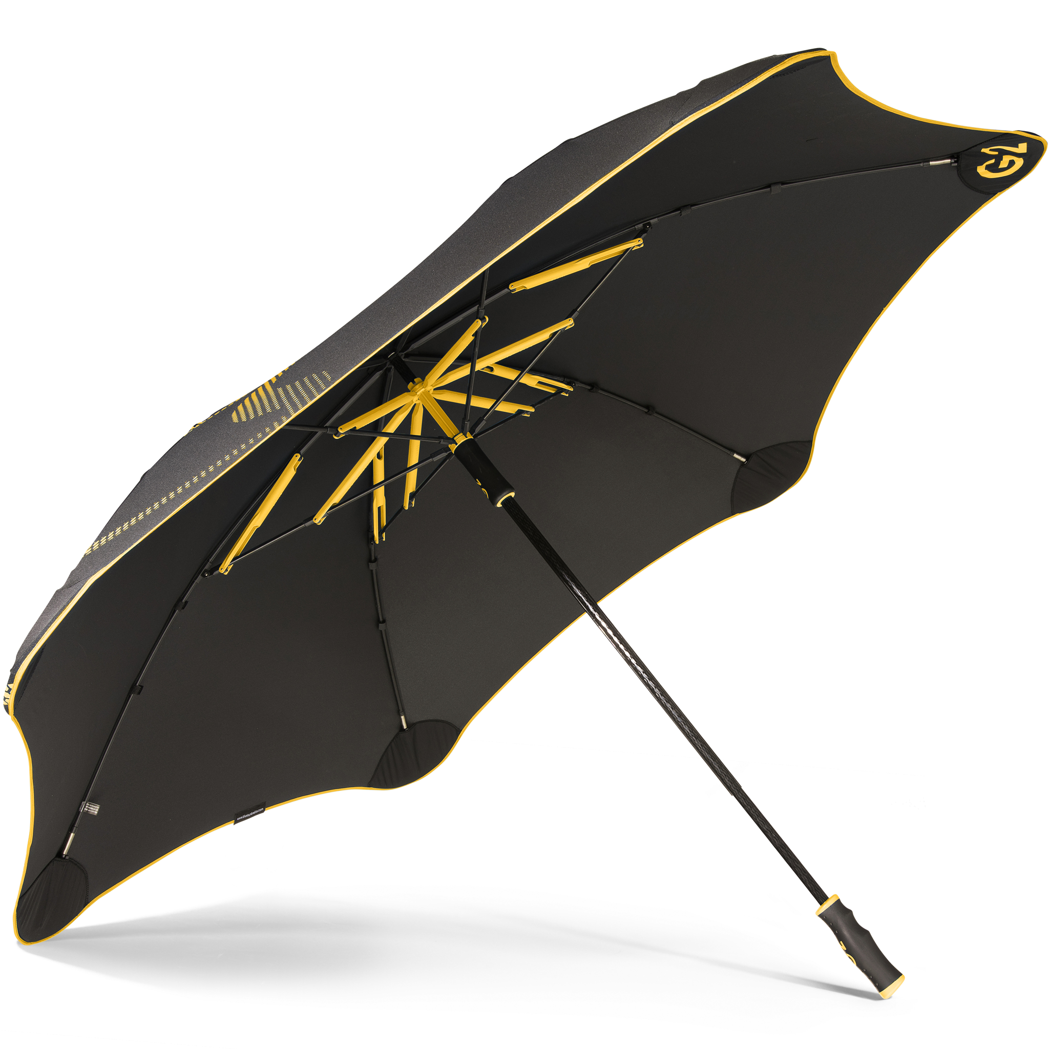 Blunt Umbrella Golf G2