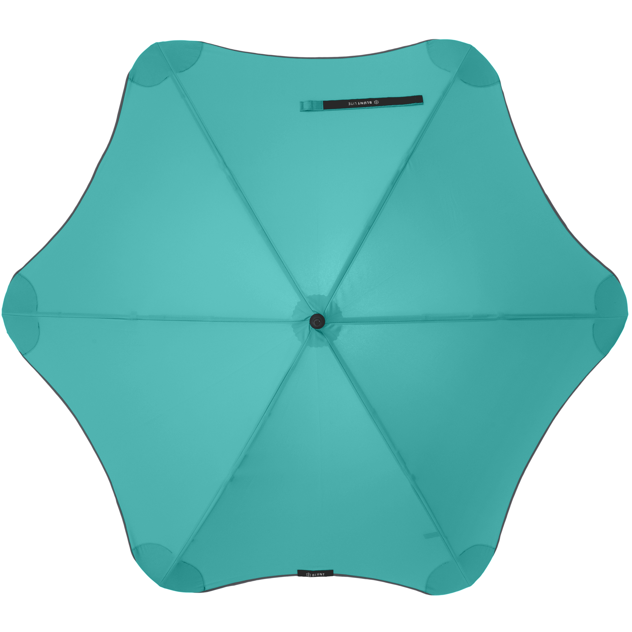 Blunt Umbrella Lite UV