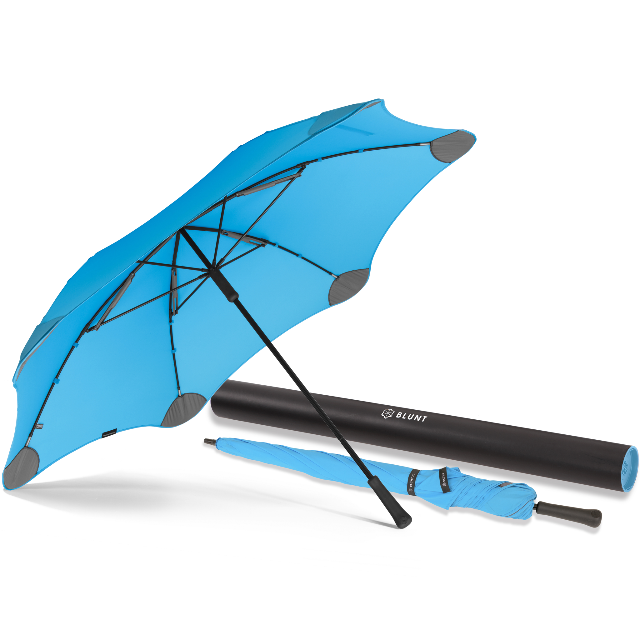 Blunt Umbrella XL