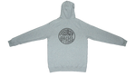 Features Apparel Logo Hoodie