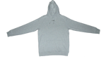 FEATURES Logo Hoodie