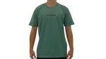 Features Apparel Staple T-Shirt Sage