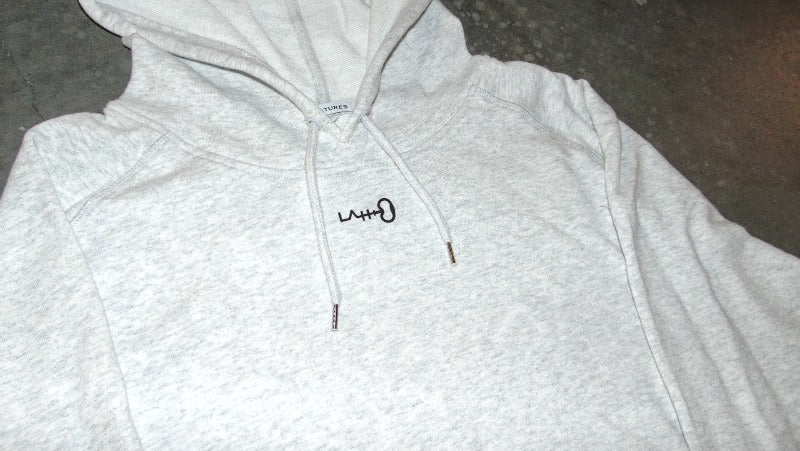 Features Apparel Hoodie