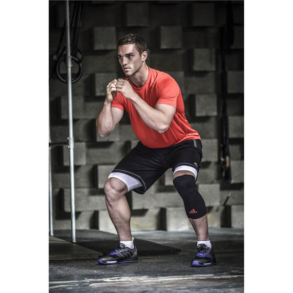 Adidas Knee Support - Workout For Less Ltd