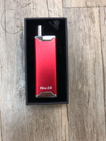 Yocan Hive 2.0 Battery - Antisocial Smoke Society