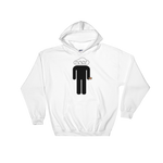 A.S.S. Clouds Hoodie - Antisocial Smoke Society