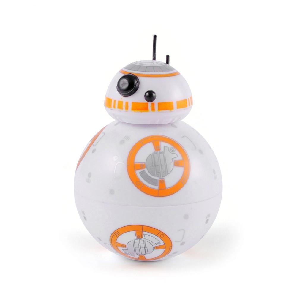 Star Wars BB-8 Droid Herb Grinder