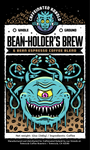 Bean-Holder's Brew
