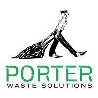 Porter Waste Solutions - Texas