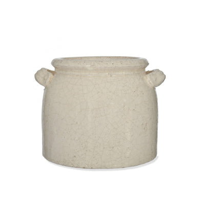 Ravello Ceramic Pot