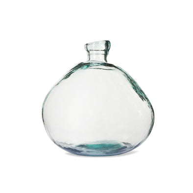Wells Bubble Vase