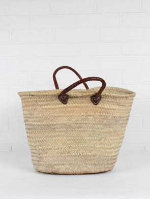 Medium Souk Basket