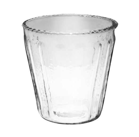 Tableware - Recycled Drinking Glass