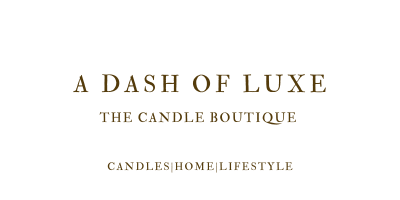 The Candle Boutique