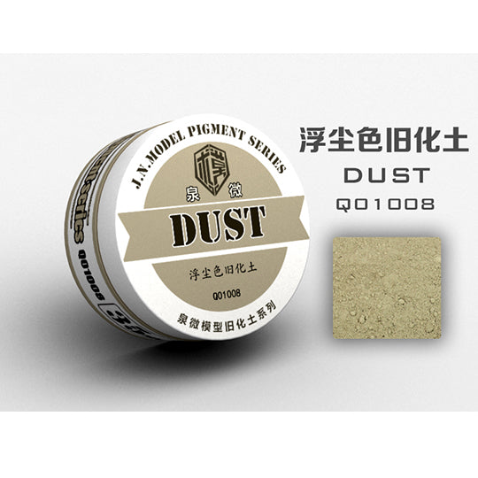 GUNDAM WEATHERING TOOLS DUST 35ML