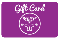 DorotheaEssences gift card