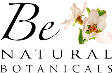 Be Natural Botanicals