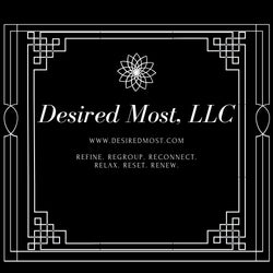 Desired Most
