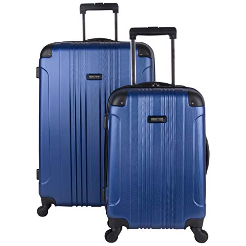 Kenneth Cole Reaction Out Of Bounds 4-Wheel Spinner 2-pc Nested Set: 20
