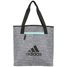 Load image into Gallery viewer, Adidas Women's Studio II Tote Bag One Size