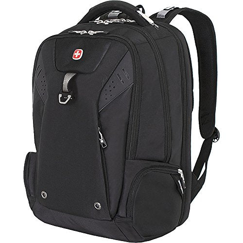 SwissGear Travel Gear TSA Approved 15