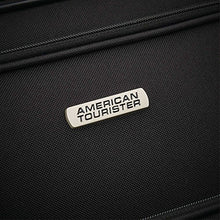Load image into Gallery viewer, American Tourister Fieldbrook XLT 3pc Luggage Set