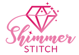 FREE Diamond Painting Kit: Proud Eagle - Shimmer Stitch