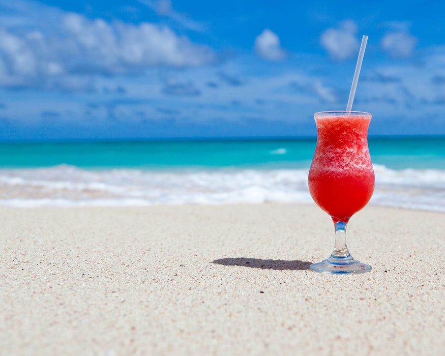 Beach Daquiri