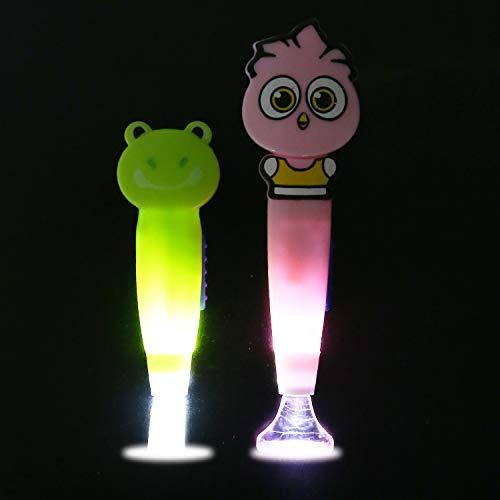 Set of 2 Diamond Painting Light Up Pens