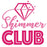 July/August Shimmer CLUB Special ~ $29/Month ~ SQUARE Diamonds