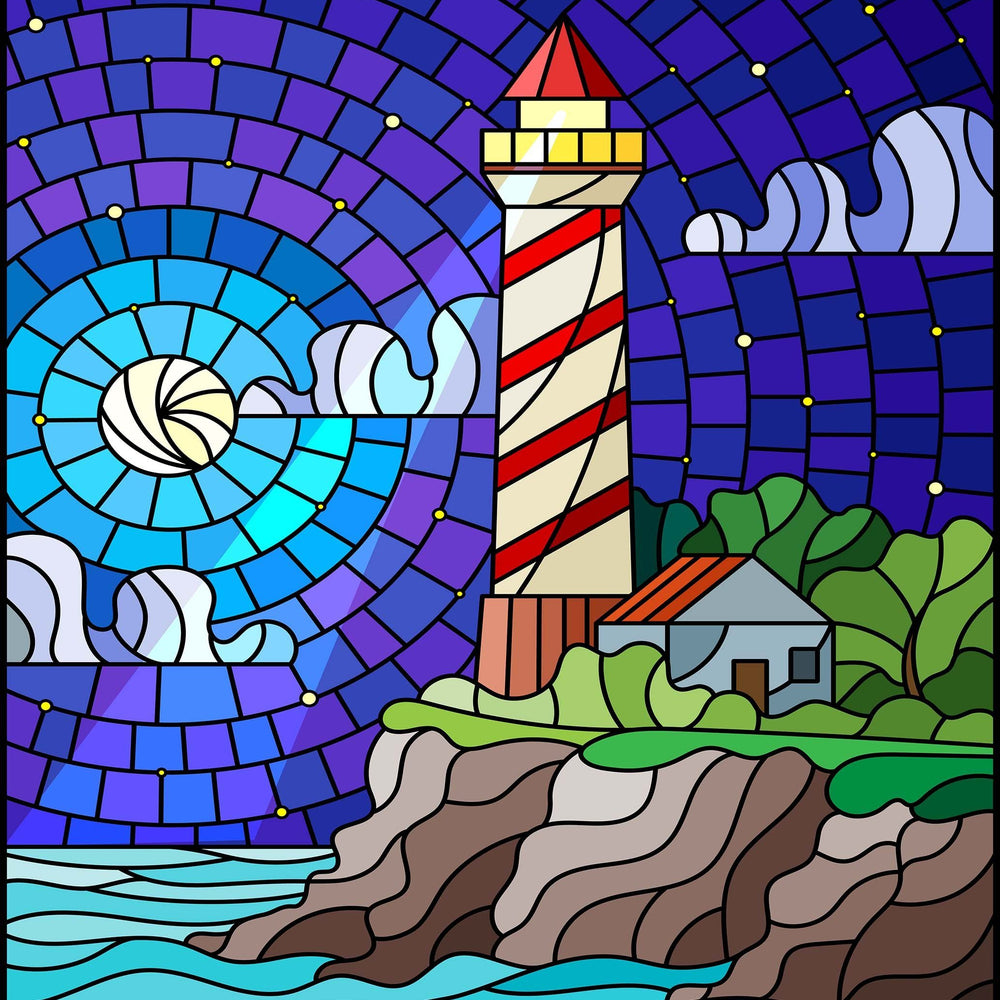 stained-glass-diamond-painting-kit