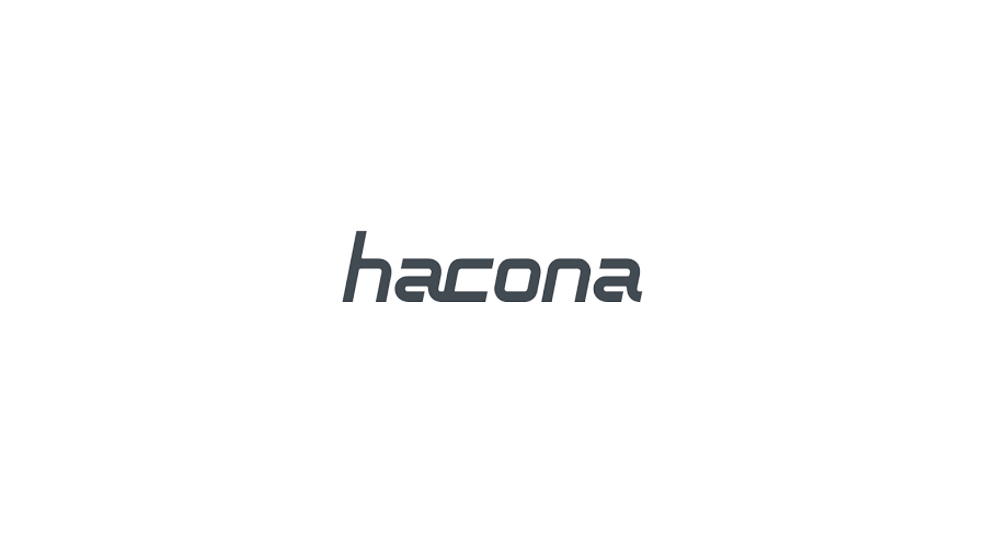 Hacona Heat Sealers