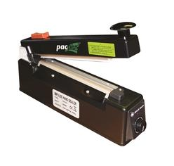Bar Heat Sealers & Spares