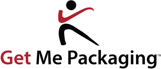 Packaging and strapping supplies online Get Me Packagin