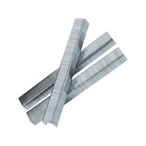 Rapid 140/8 Staples (3 Pack) for use with the R34 Rapid Hand Tacker