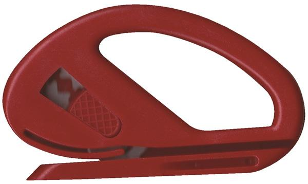 Safety Cutter For Paper And Sheets 6 Pack