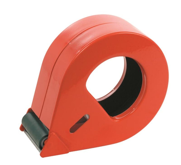 50mm Enclosed Carton Sealer - in stock Tape Dispensers