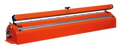 Hacona Optimax S1020 Heat Sealer