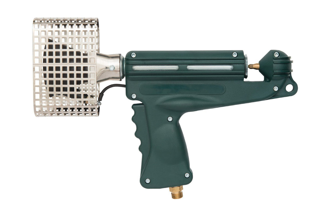 Shrink-it Gas Gun Complete System