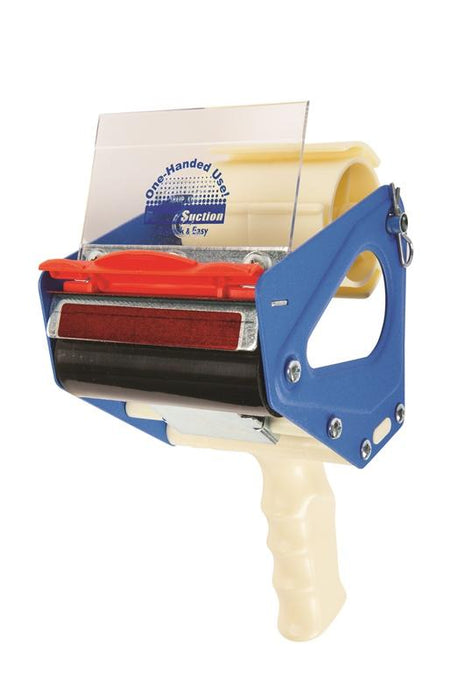 Extra Heavy Duty 100 mm Packaging Tape Dispenser - in stock Tape Dispensers