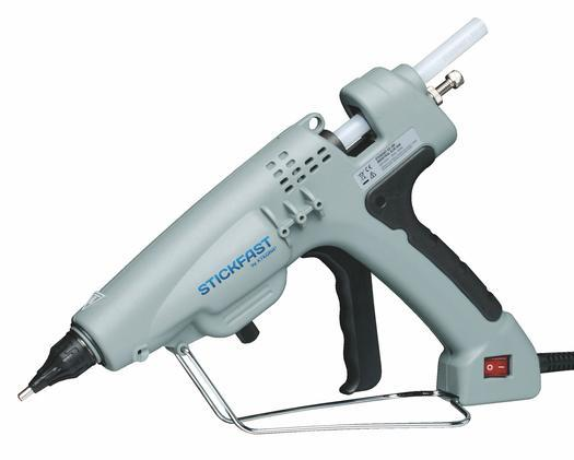 Stickfast™ 300W 12mm Medium Duty Hotmelt Glue Applicator