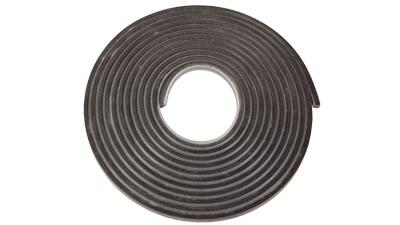 Hacona S-Type Silicon Rubber, Sold Per Metre