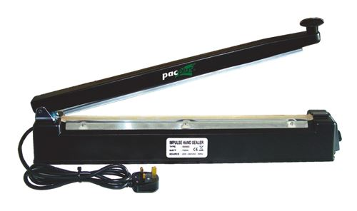 Pacplus 500mm Impulse Bar Heat Sealer