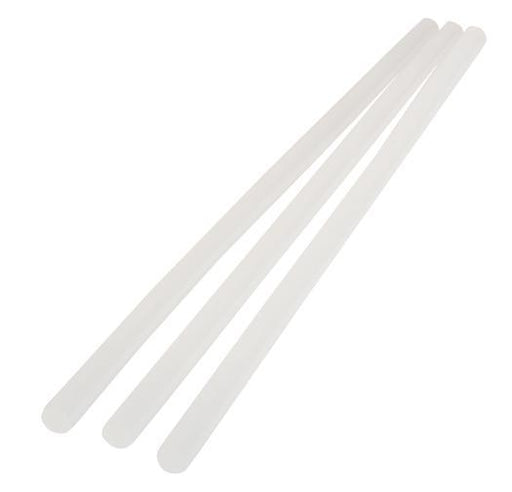 Stickfast™ 12mm Low Temperature Hotmelt Adhesive