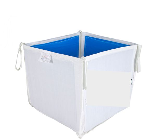 Kite Packaging Cardboard Box Shredder Cushion Pack CP430S2-3PH