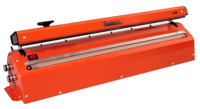 Heavy Duty Bag Heat Sealer Hacona S620