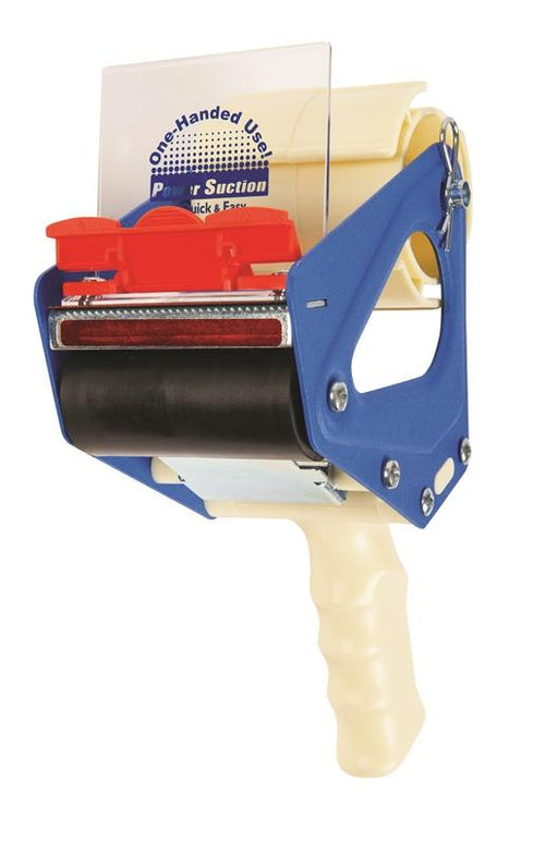 Extra Heavy Duty 75mm Packaging Tape Dispenser - in stock Tape Dispensers