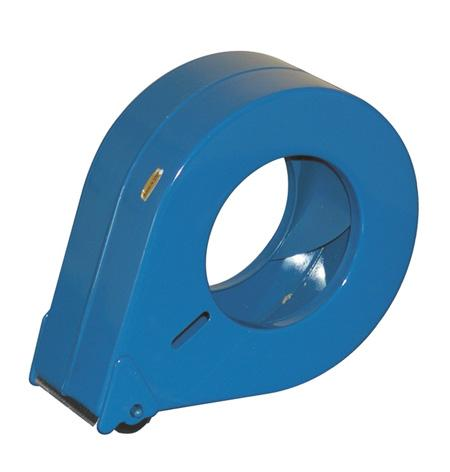 Enclosed Reinforced Tape Dispenser 25 mm