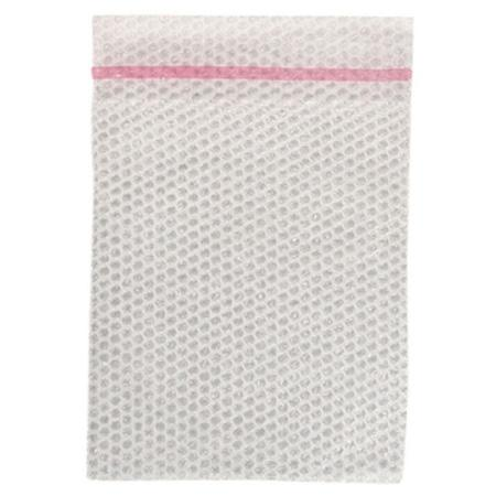 500 x Bubble Bag Pouch 130 x 185mm