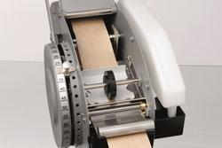 Gummed Paper Tape Dispenser Better Pack BP333 Lever Operated
